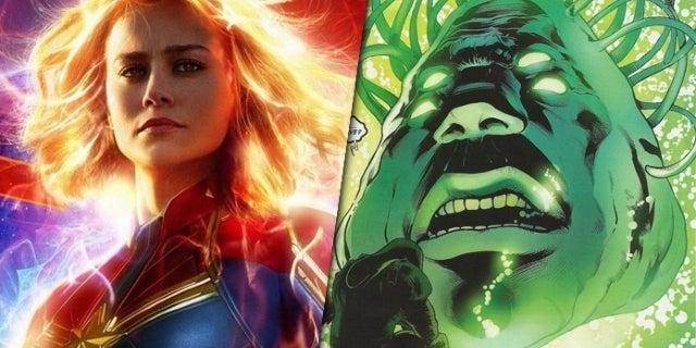 captain-marvel-real-supreme-intelligence