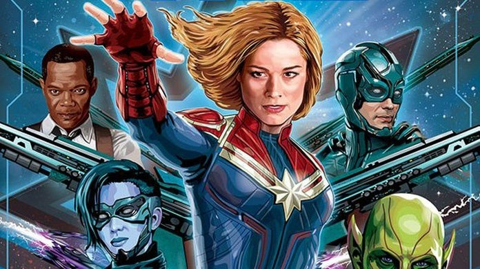Captain-Marvel-Secret-Skrulls-Header