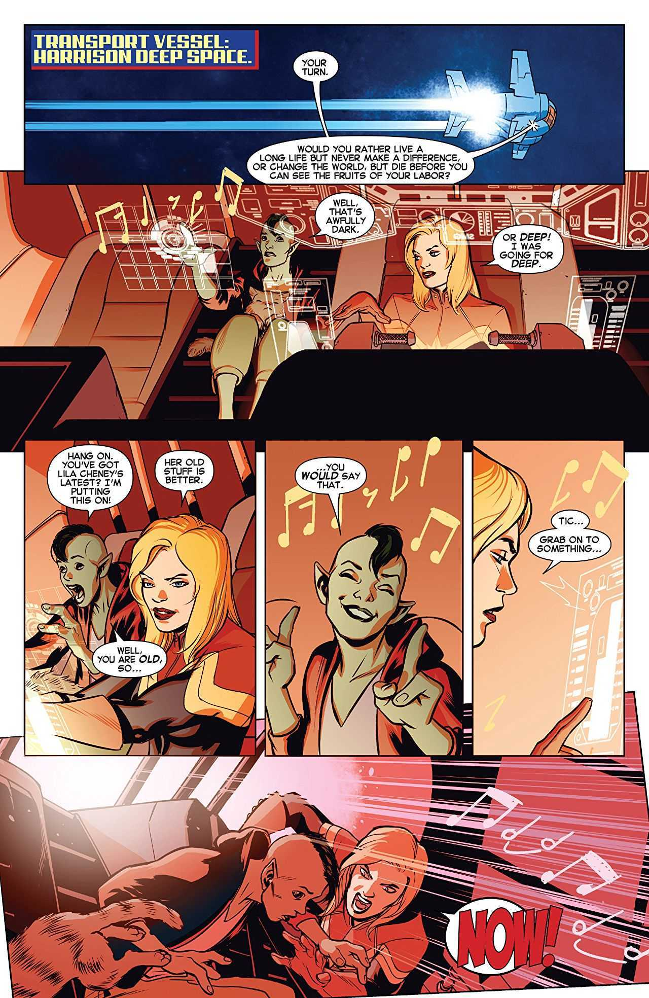 Captain-Marvel-Tic