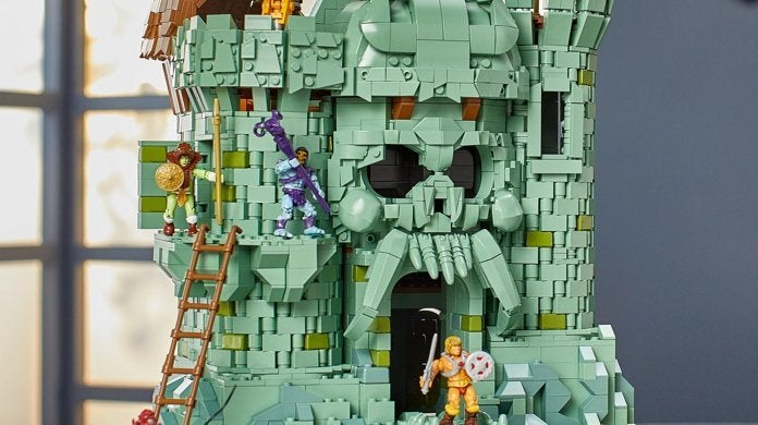 castle-greyskull-mega-construx-set-top