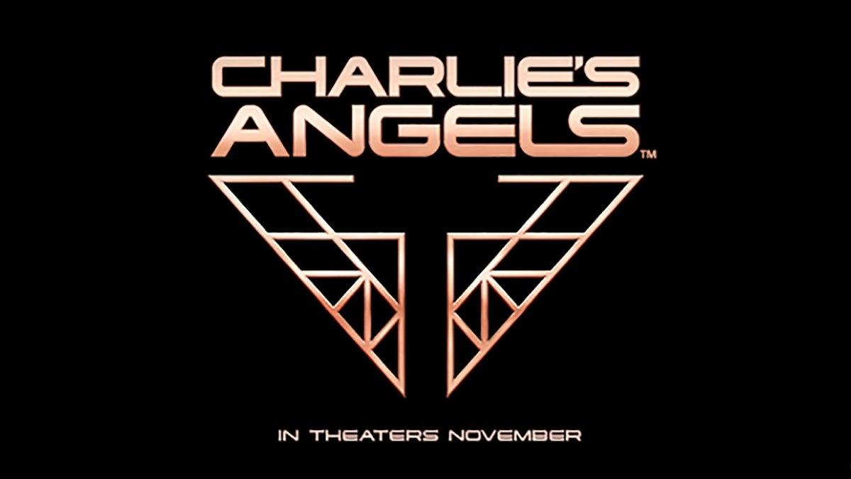 Charlie's-Angels-2019-Logo