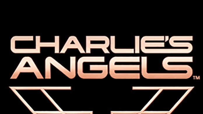 Charlie's-Angels-2019-Logo-Header