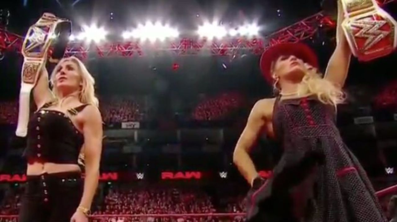charlotte-flair-lacey-evans-1170876-1280