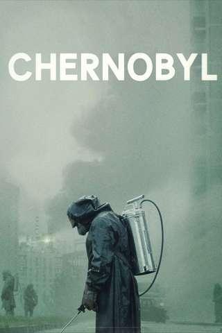 chernobyl_default