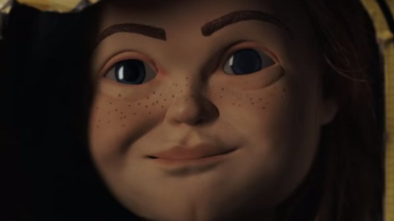 New Child's Play Featurette Explores Bringing Chucky to Life for New