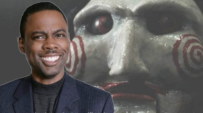 chris_rock_saw_reboot