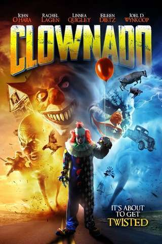 clownado_default