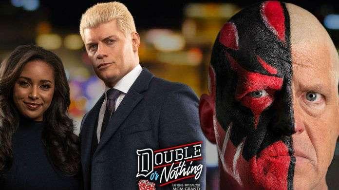 Cody-Rhodes-Dustin-Rhodes
