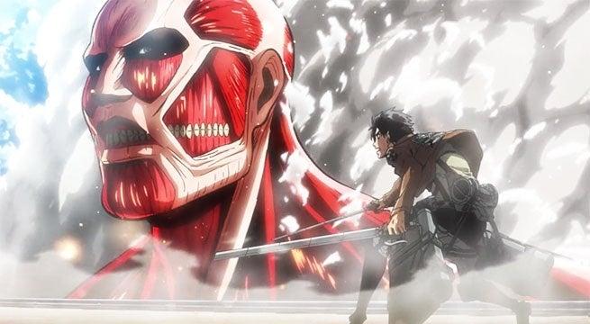 comicbook-attack-on-titan-655x360