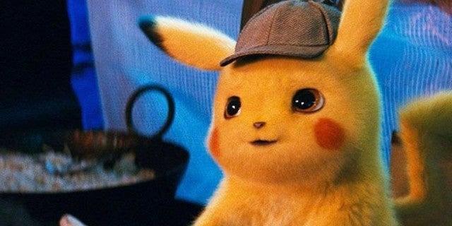 comicbook-detective-pikachu-655x360