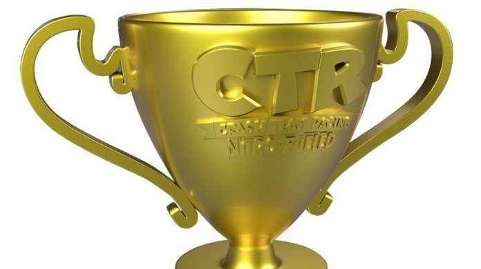 crash-team-racing-nitro-fueled-trophy-mug-top