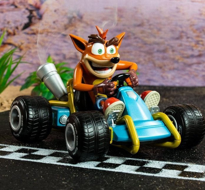 ctr-nitro-fueled-incense-burner