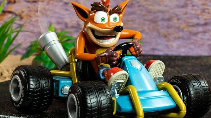 ctr-nitro-fueled-incense-burner-top