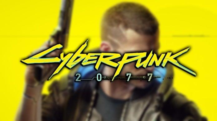 Cyberpunk 2077 Mod Support