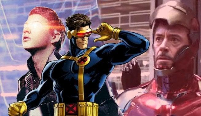 Cyclops_MCU