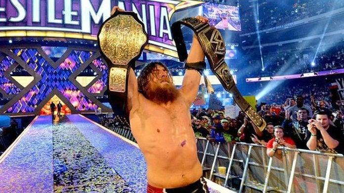 Daniel-Bryan-WrestleMania-XXX