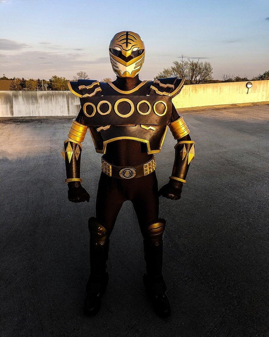 Daniel-Gotham-White-Titanus-Ranger-2