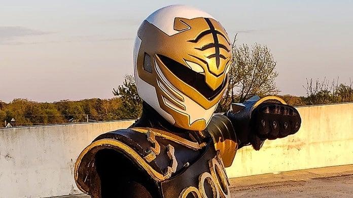 Daniel-Gotham-White-Titanus-Ranger-Header