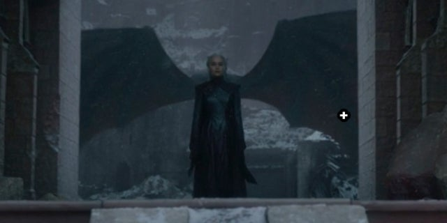 dany-dragon-wings-game-of-thrones