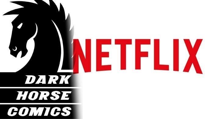 Dark-Horse-Netflix