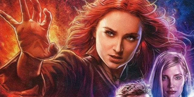 X-Men Producer Lauren Schuler Donner Hasn't Seen Dark Phoenix Yet