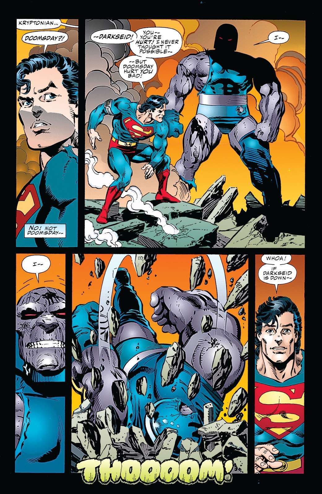 darkseid-fight