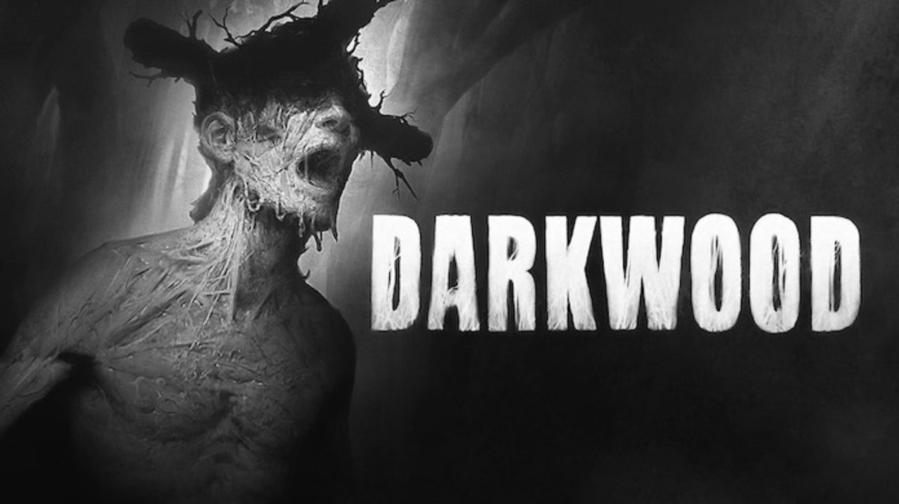 Darkwood PS4, Nintendo Switch, and Xbox One Release Date Revealed via New Trailer