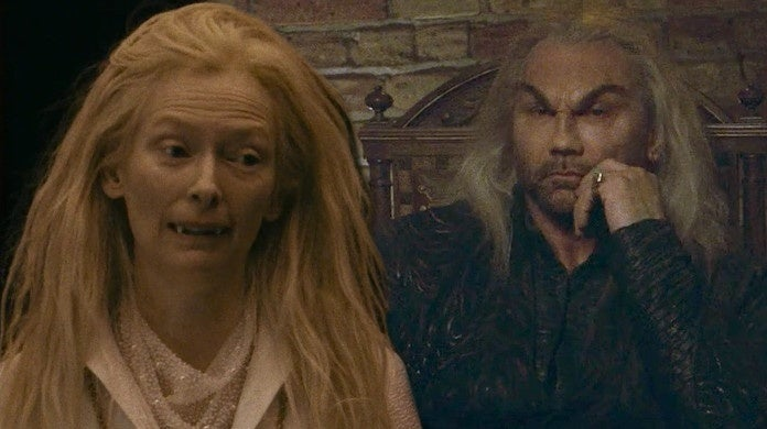 dave bautista tilda swinton what we do in the shadows