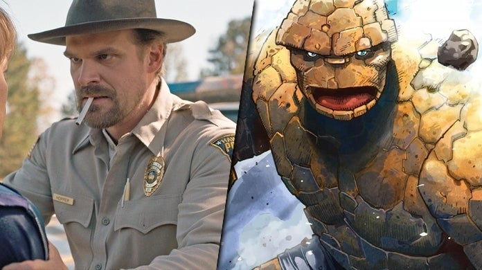 david-harbour-the-thing