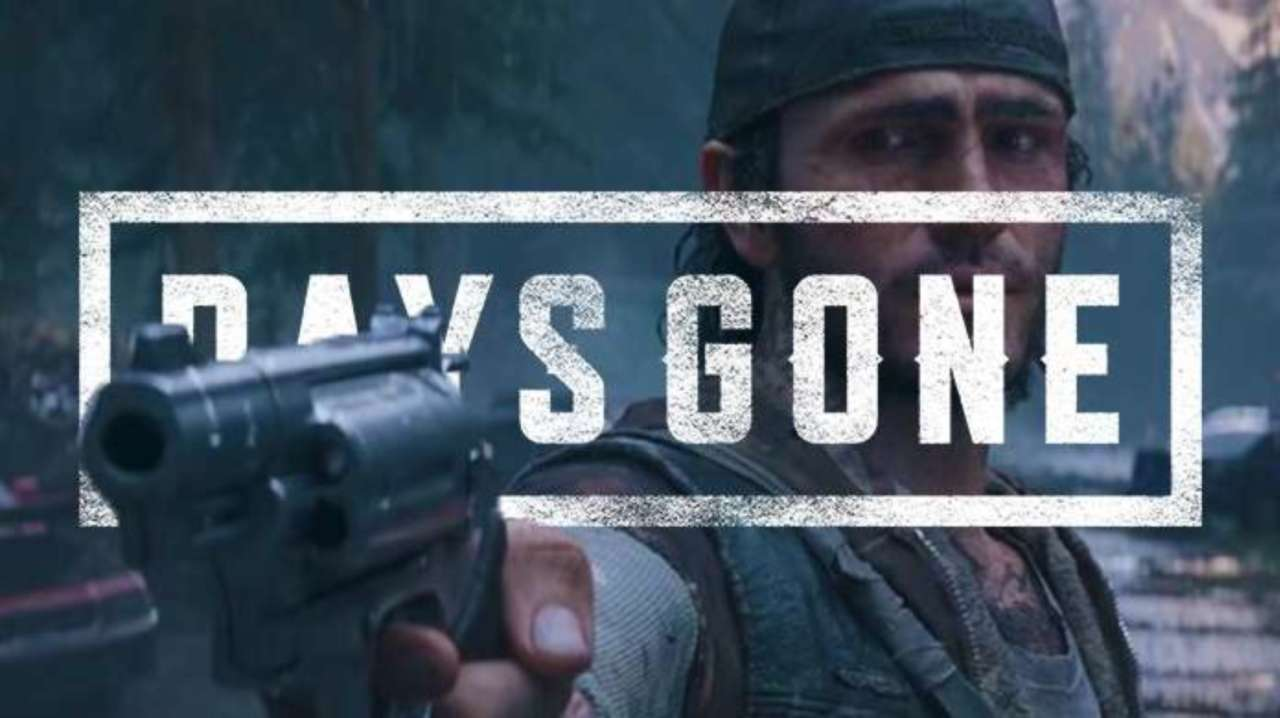 New Days Gone Update Addresses Crashing Issues