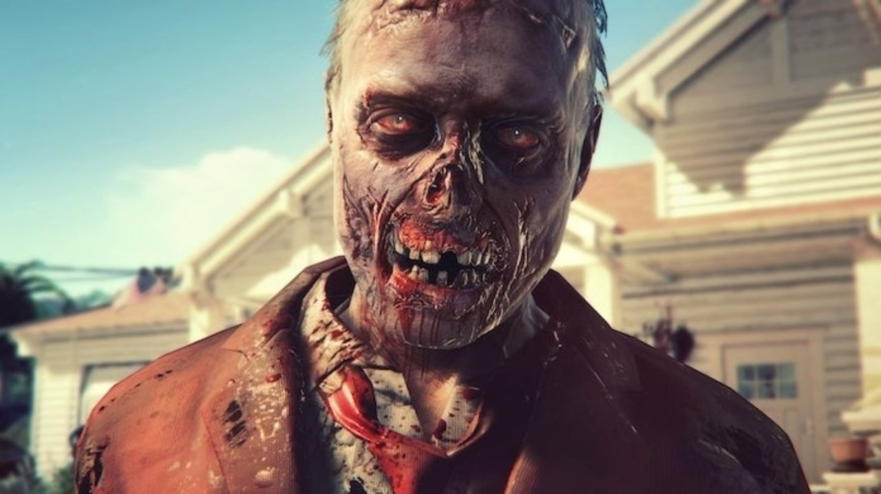 Dead Island 2 Is Still Happening, Confirms THQ Nordic