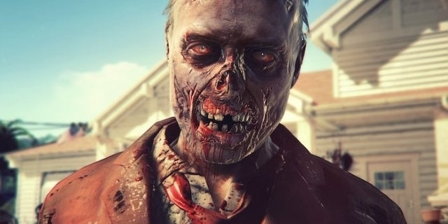 Dead Island 2 Fans Are Really Worried About The Game Following New Announcement