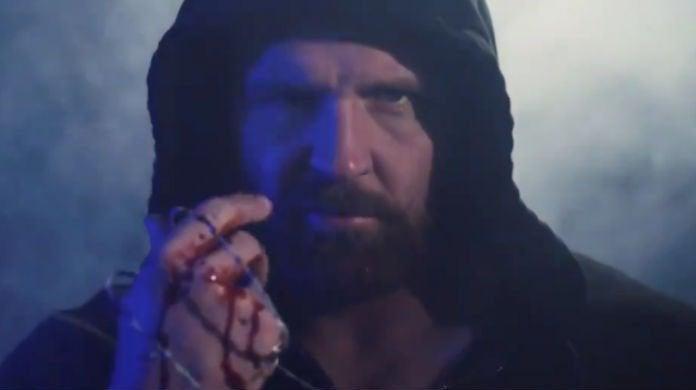 Dean-Ambrose-Jon-Moxley