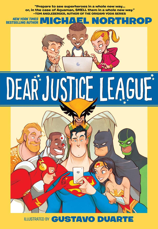 Dear-Justice-League-1