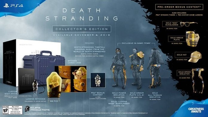 death-stranding-collectors-edition