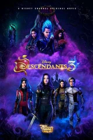 descendants_3_default2