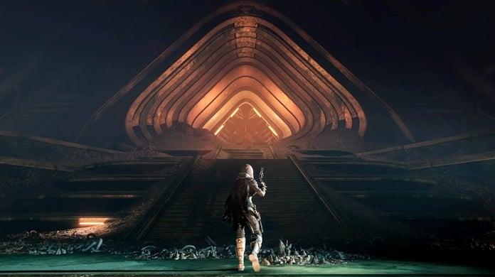 Destiny 2 Shadowkeep anunciado, data de lançamento e trailer revelado