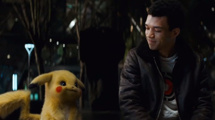 Detective-Pikachu -Justice-Smith