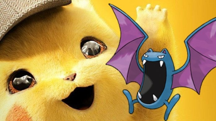 detective-pikachu-golbat