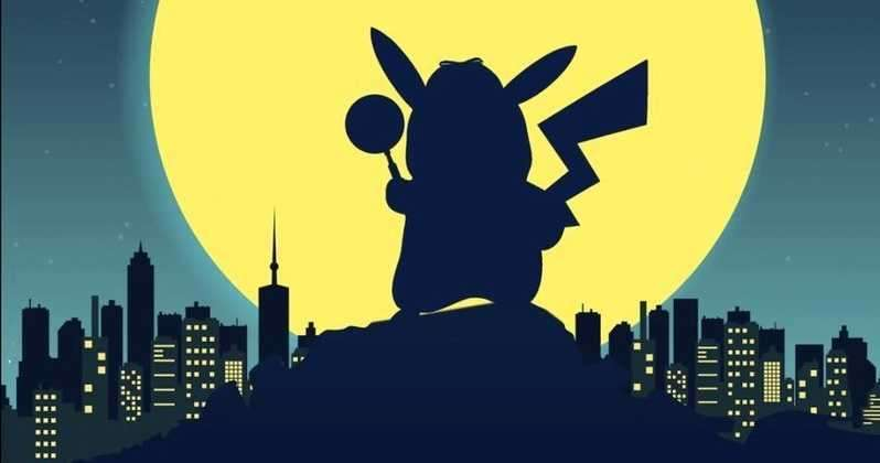 Detective-Pikachu-Movie-Posters-Pokemon-Villain