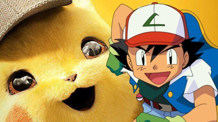 detective-pikachu-pokemon-ash
