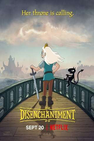 disenchantment_s2_default