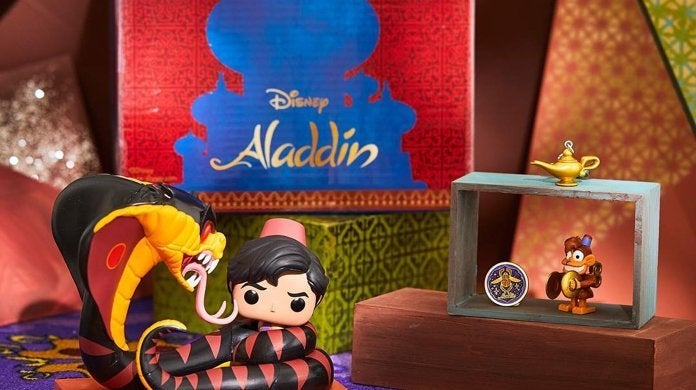 disney-aladdin-funko-pop-treasures-box-top
