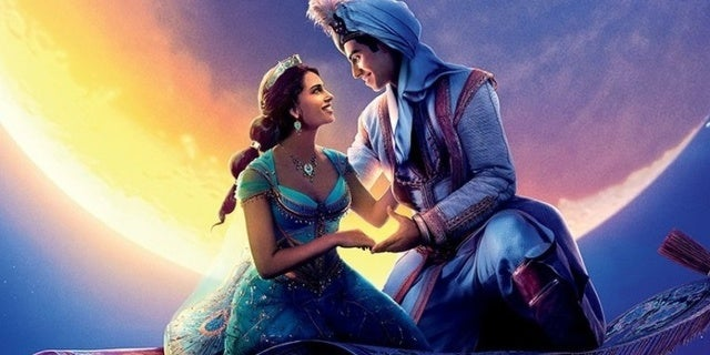 disney's aladdin a whole new world