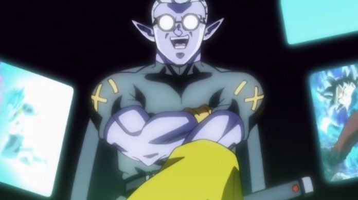 Dragon-Ball-Heroes-Anime-Episode-11