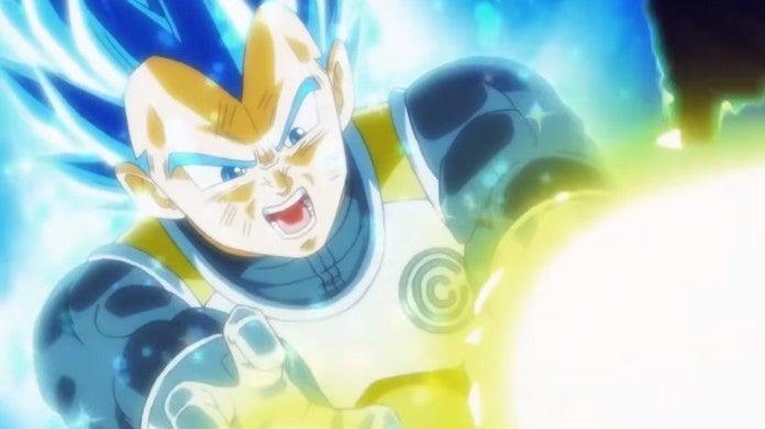 Dragon-Ball-Heroes-Vegeta-SSB-Evolution