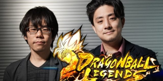 Dragon Ball Legends Producer Talks Character Choice and Shallot's Super Saiyan Potential