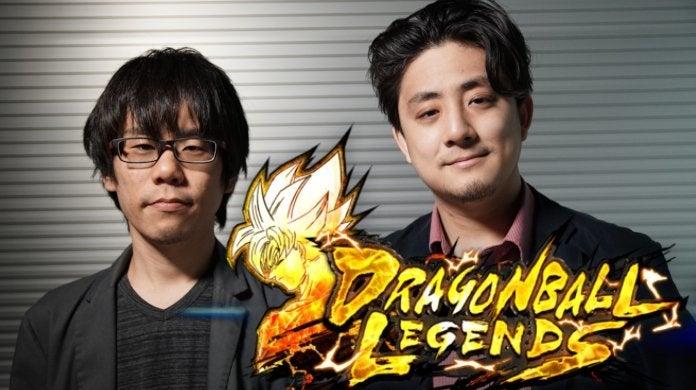 Dragon-Ball-Legends-Interview