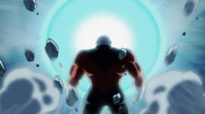 Dragon-Ball-Super-Episode-109 (1)