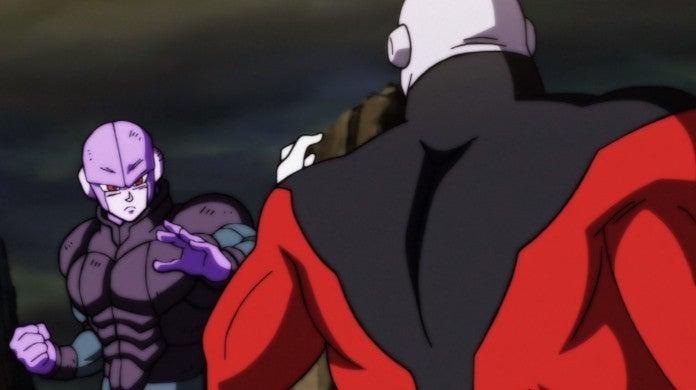 Dragon-Ball-Super-Episode-111